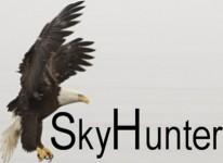 Retrospective: SkyHunter