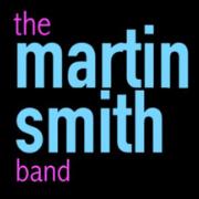 Martin Smith Band
